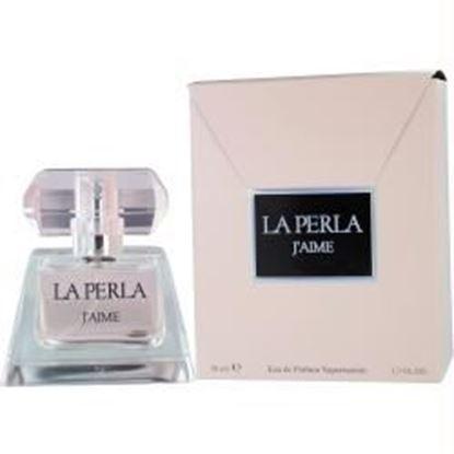 Picture of La Perla J'aime By La Perla Eau De Parfum Spray 1.7 Oz