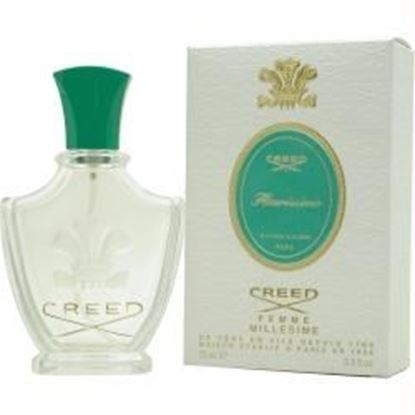 Picture of Creed Fleurissimo By Creed Eau De Parfum Spray 2.5 Oz