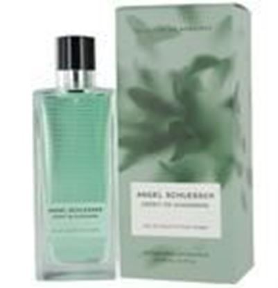 Picture of Esprit De Gingembre By Angel Schlesser Edt Spray 5 Oz