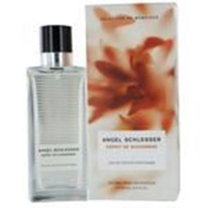 Picture of Esprit De Gingembre By Angel Schlesser Edt Spray 3.4 Oz