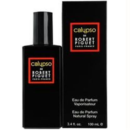 Picture of Calypso De Robert Piguet By Robert Piguet Eau De Parfum Spray 3.4 Oz