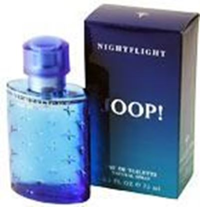 Picture of Joop Nightflight By Joop! Edt Spray 2.5 Oz