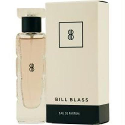 Picture of Bill Blass New By Bill Blass Eau De Parfum Spray .85 Oz