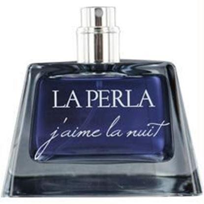 Picture of La Perla J'aime La Nuit By La Perla Eau De Parfum Spray 3.3 Oz *tester