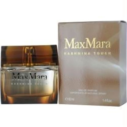Picture of Max Mara Kashmina Touch By Max Mara Eau De Parfum Spray 1.4 Oz
