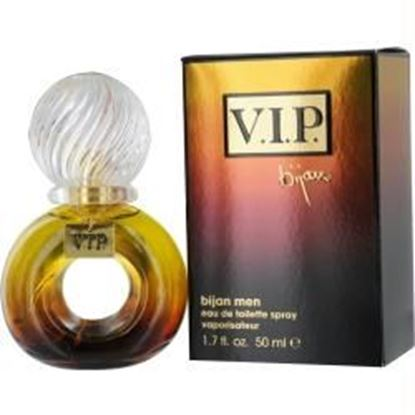 Picture of Bijan Vip By Bijan Edt Spray 1.7 Oz