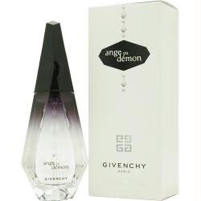 Picture of Ange Ou Demon By Givenchy Eau De Parfum Spray 1.7 Oz