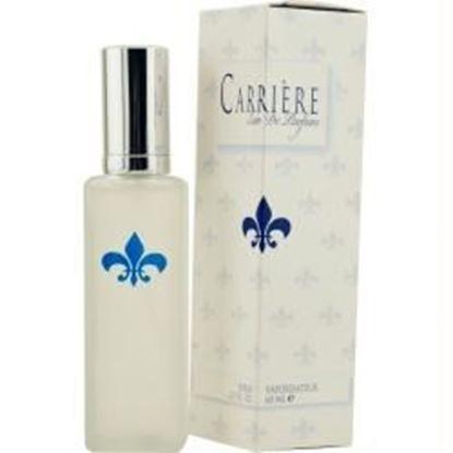 Picture of Carriere By Gendarme Eau De Parfum Spray 2 Oz