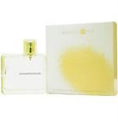 Picture of Mandarina Duck By Mandarina Duck Edt Spray 3.4 Oz