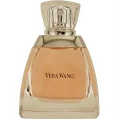 Picture of Vera Wang By Vera Wang Eau De Parfum Spray 1.7 Oz (unboxed)