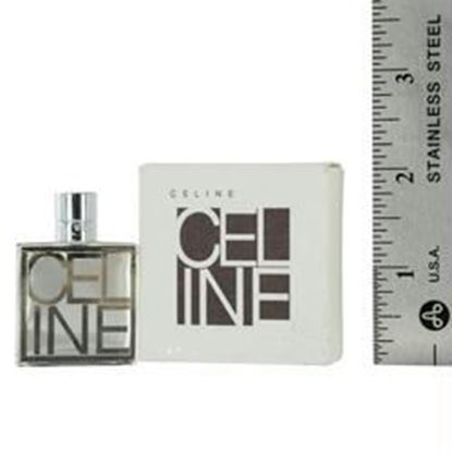 Picture of Celine By Parfums Celine Edt .17 Oz Mini