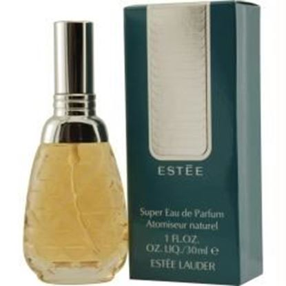 Picture of Estee By Estee Lauder Super Eau De Parfum Spray 1 Oz