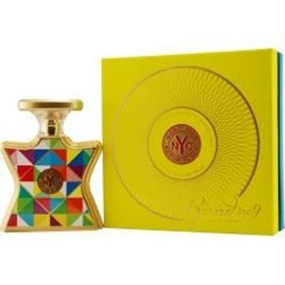 Picture of Bond No. 9 Astor Place By Bond No. 9 Eau De Parfum Spray 1.7 Oz
