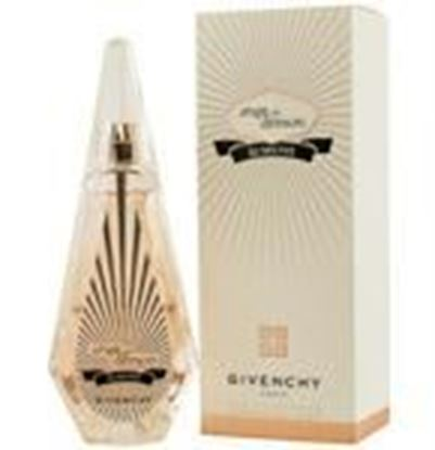 Picture of Ange Ou Demon Le Secret By Givenchy Eau De Parfum Spray 3.4 Oz