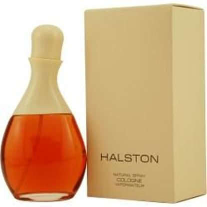 Picture of Halston By Halston Cologne Spray 1.7 Oz
