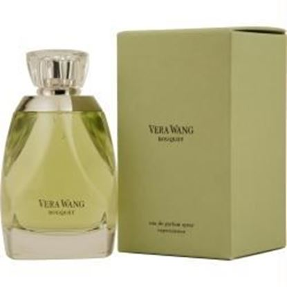 Picture of Vera Wang Bouquet By Vera Wang Eau De Parfum Spray 1.7 Oz