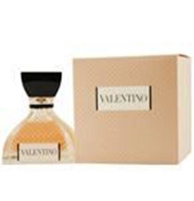 Picture of Valentino New By Valentino Eau De Parfum Spray 1.7 Oz