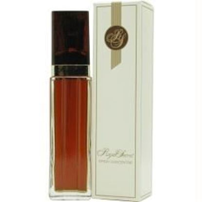 Picture of Royal Secret By Five Star Fragrance Co. Cologne Spray 3.3 Oz