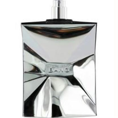 Picture of Marc Jacobs Bang By Marc Jacobs Edt Spray 3.4 Oz *tester