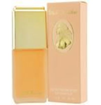 Picture of White Shoulders By Evyan Eau De Parfum Spray 1.5 Oz