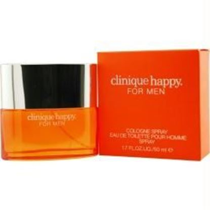 Picture of Happy By Clinique Cologne Spray 1.7 Oz