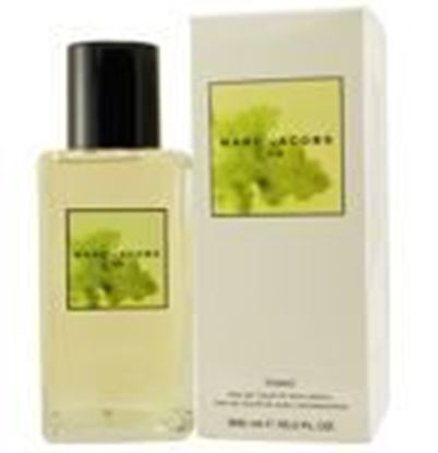 Picture of Marc Jacobs Fig By Marc Jacobs Tonic Edt Spray 10 Oz