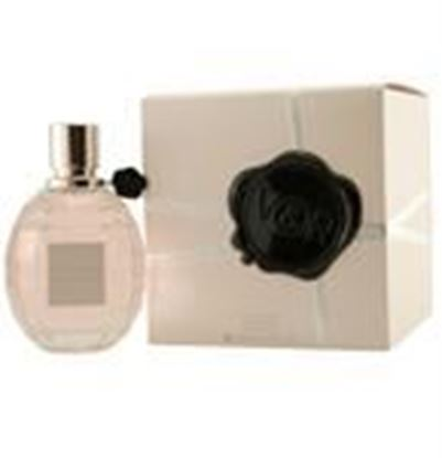 Picture of Flowerbomb By Viktor & Rolf Edt Spray 3.4 Oz