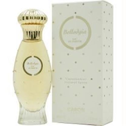 Picture of Bellodgia By Caron Eau De Parfum Spray 1.7 Oz