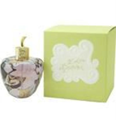 Picture of Lolita Lempicka By Lolita Lempicka Eau De Parfum Spray 1 Oz