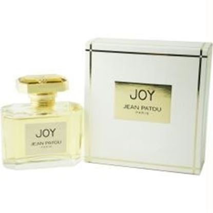 Picture of Joy By Jean Patou Eau De Parfum Spray 1 Oz