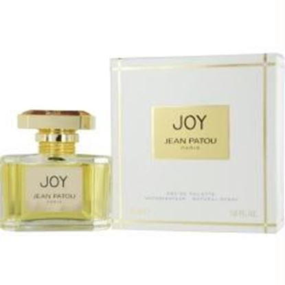 Picture of Joy By Jean Patou Edt Spray 1.6 Oz