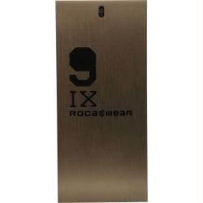 Picture of 9ix Rocawear By Jay-z Edt Spray 3.4 Oz (unboxed)