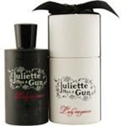 Picture of Lady Vengeance By Juliette Has A Gun Eau De Parfum Spray 3.4 Oz