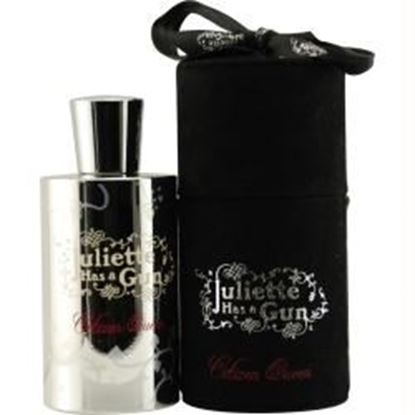 Picture of Citizen Queen By Juliette Has A Gun Eau De Parfum Spray 1.7 Oz