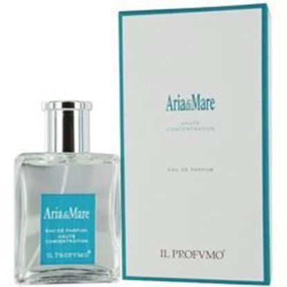 Picture of Aria Di Mare By Il Profumo Haute Concentrate Eau De Parfum Spray 3.4 Oz