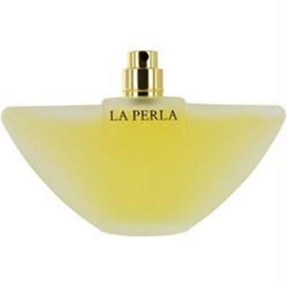 Picture of La Perla By La Perla Eau De Parfum Spray 2.6 Oz *tester