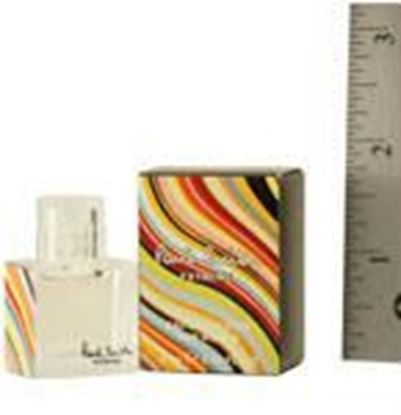 Picture of Paul Smith Extreme By Paul Smith Edt .17 Oz Mini