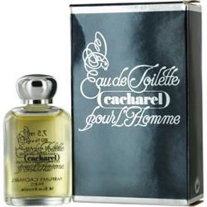Picture of Cacharel By Cacharel Edt .25 Oz Mini