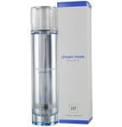 Picture of Gap Dream More By Gap Edt Spray 3.4 Oz