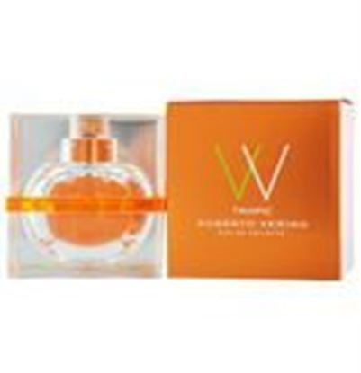 Picture of V V Roberto Verino Tropic By Robert Verino Edt Spray 1.7 Oz