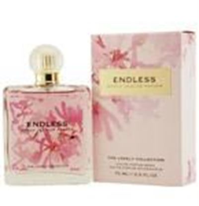 Picture of Endless Sarah Jessica Parker By Sarah Jessica Parker Eau De Parfum Spray 2.5 Oz
