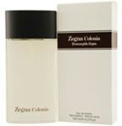 Picture of Zegna Colonia By Ermenegildo Zegna Edt Spray 4.2 Oz