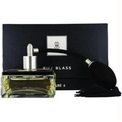 Picture of Bill Blass Couture 6 By Bill Blass Eau De Parfum With Atomizer 2.5 Oz