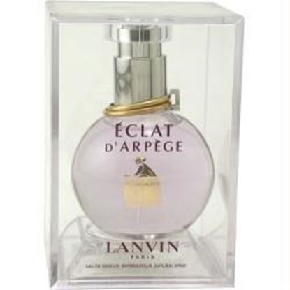 Picture of Eclat D'arpege By Lanvin Eau De Parfum Spray 1.7 Oz