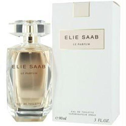 Picture of Elie Saab Le Parfum By Elie Saab Edt Spray 3 Oz