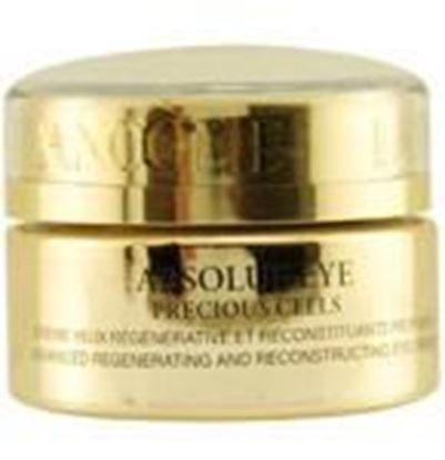 Picture of Absolue Eye Precious Cells Advanced Regenerating & Reconstructing Eye Cream --15ml/0.5oz