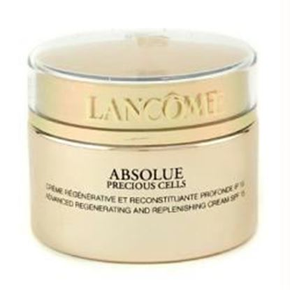 Picture of Absolue Precious Cells Advanced Regenerating & Reconstructing Cream Spf 15 --50ml/1.7oz
