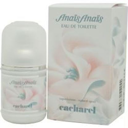 Picture of Anais Anais By Cacharel Edt Spray 1 Oz