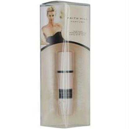 Picture of Faith Hill By Faith Hill Edt Purse Spray .25 Oz