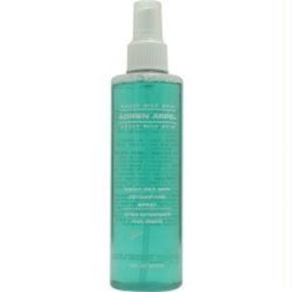 Picture of Adrien Arpel Adult Oily Skin Detoxifying Spray--8oz